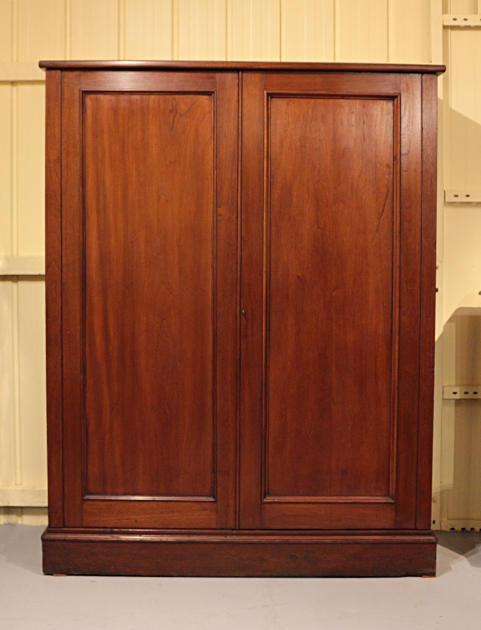 19th century australian cedar stationery cabinet the for 19th century kitchen cabinets